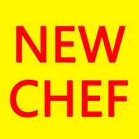 New Chef Restaraunt